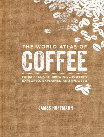 world_atlas_of_coffee